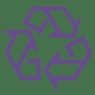 reduce-waste-icon